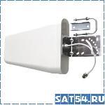 Антенна Орбита RP-105 (GSM, 3G, LTE)