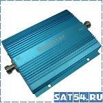Усилитель GSM репитер RP-112
