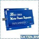 Усилитель GSM репитер RP-113