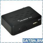 Приставка цифрового ТВ (DVB-T2) SELENGA Т60