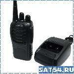 Радиостанция LARGER LG-928