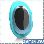 Часы детские с GPS GP-03