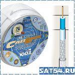 Коаксиальный кабель Cablink DG SMART 7