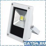 Прожектор уличный VOLPE ULF-Q508 (белый)
