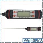 Термометр цифровой — термощуп ТП101