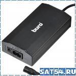 Блок питания для ноутбука BURO BUM-0031T65 (ручн)