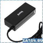 Блок питания для ноутбука BURO BUM-0054B65 (авто)