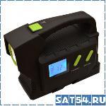 Пуско-зарядное устройство OEM T803D