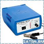 Автомобильное зарядное устройство Катунь-507 для АКБ