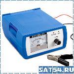 Автомобильное зарядное устройство Катунь-501 для АКБ