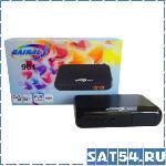 Приставка цифрового ТВ (DVB-T2) BAIKAL 961 HD