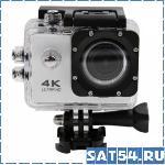 Экшн камеры D-10