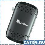 Цифровой спутниковый приемник GI HD Slim 2+