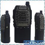 Портативная рация BAOFENG UV-8D (UHF)