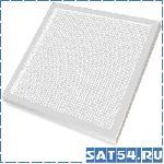 Светодиодная панель ASD LPU-ПРИЗМА-PRO 36Вт 230В 4000К 2800Лм
