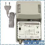 Усилитель ТВ сигнала Terra MA 051 2 входа  2 выхода, 22 db