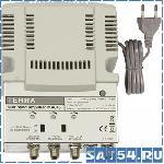 Усилитель телевизионный многовходовый TERRA MA-045