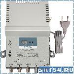 Модулятор TERRA MT 32