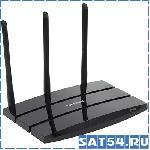 Маршрутизатор Wi-Fi TP-LINK TL-WR942N