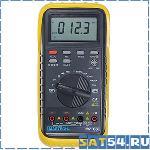 Цифровой мультиметр Mastech MY-66