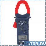 Мультиметр DT201C (Токовые клещи)
