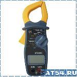 Мультиметр DT9300C (Токовые клещи)