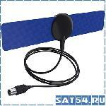 Рэмо BAS-5111-MICRO DIGITAL