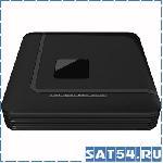 IP-видеорегистратор  8-ми канальный VP-1008 (8*1080Р, SATA 4ТБ, HDMI)