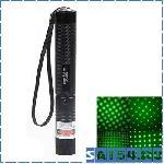 Лазерный проектор Огонек JD-303