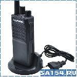 Рация Baofeng C7 (UHF)