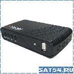 Приставка цифрового ТВ (DVB-T2) Hobbit GX