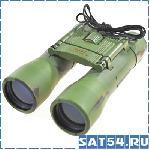 Бинокль Следопыт SL-32 Камуфляж 22*32