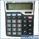 Калькулятор GAONA DS-9633B (12 разр.) настольный