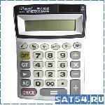 Калькулятор Kenko KK-3180-12 (12 разр.) настольный