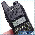Baofeng BF-T1 (Baofeng mini radio)