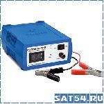 Автомобильное зарядное устройство Катунь 512 для АКБ