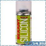 SILIKON 150 мл смазка силиконовая многоцелевая REXANT