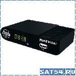 Приставка цифрового ТВ (DVB-T2) World Vision T65