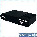 Приставка цифрового ТВ (DVB-T/T2) World Vision T65M