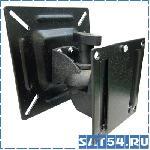 Кронштейн для ТВ LCD/LED TV-06