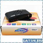 DVB-T2 приставка BAIKAL 985 HD (Дисплей/Full HD/HDMI)