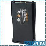 Аккумулятор для рации BF-11 Baofeng 666/777/888/999