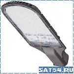 Светильник светодиодный уличный СКУ-02 PRO