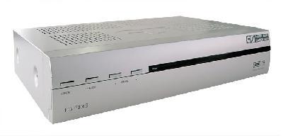 Цифровой ресивер General Satellite FTA-7001S